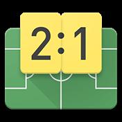 All Goals: Football Live Scores иконка