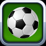 Fantasy Football Manager: FPL иконка