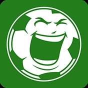 GoalAlert Football Live Scores Fixtures Results иконка