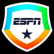 ESPN Fantasy Sports иконка