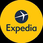 Expedia Hotels, Flights and Cars иконка