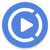 Podcast Republic: Podcast and Audiobook App иконка
