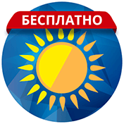 NUR.KZ: Kazakhstan News иконка