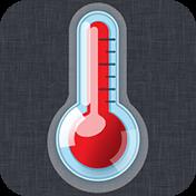 Thermometer++ иконка