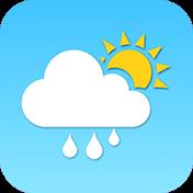 Weather Forecast иконка