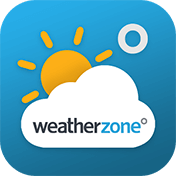 Weatherzone иконка