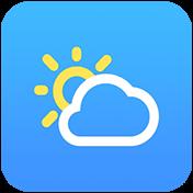 Solo Weather иконка