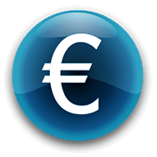 Easy Currency Converter иконка