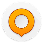 Maps and GPS Navigation: OsmAnd иконка