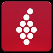 Vivino Wine Scanner иконка