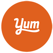 Yummly Recipes and Shopping List иконка