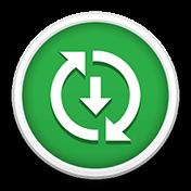 HTC Service Pack иконка