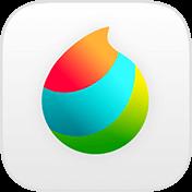 MediBang Paint: Make Art  иконка
