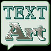 TextArt: Cool Text Creator иконка