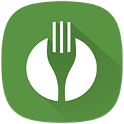 TheFork: Restaurants Booking and Special Offers иконка