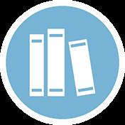 ComicScreen: ComicViewer иконка