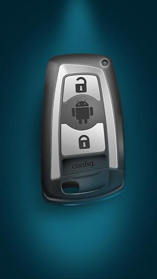 Anti Theft Alarm: Motion Alarm скриншот 1