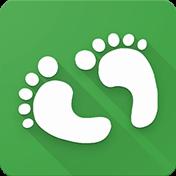 Pregnancy Week By Week иконка