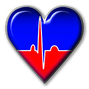 Blood Pressure иконка