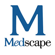 Medscape иконка