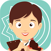 Migraine Buddy: THE Migraine and Headache Tracker иконка