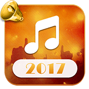 Cool Popular Ringtones 2017 иконка