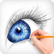 PaperOne: Paint Draw Sketchbook иконка