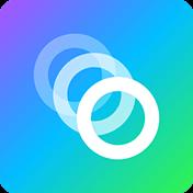 PicsArt Animator: Gif and Video иконка