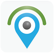 TrackView: Mobile Surveillance and Security иконка
