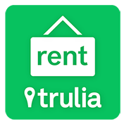 Trulia Rent Apartments and Homes иконка