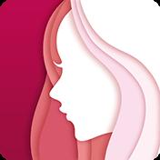 Period Tracker иконка