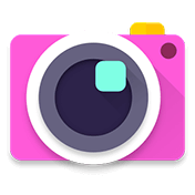 Selfie Camera иконка