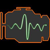 OBD Car Doctor иконка