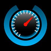 Ulysse Speedometer иконка