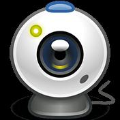 ChatVideo Meet New People иконка