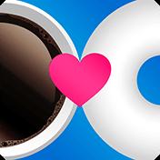 CMB Free Dating App иконка