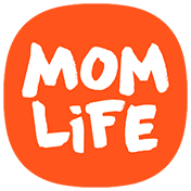Pregnancy Tracker and Chat Rooms for Moms Nearby иконка