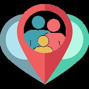 Family Locator and GPS Tracker иконка