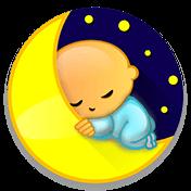 Baby Sleep Instant иконка