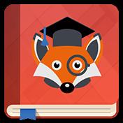 Фоксфорд: Учебник иконка