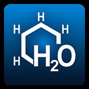 Chemistry иконка