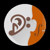 Perfect Ear: Ear Trainer иконка