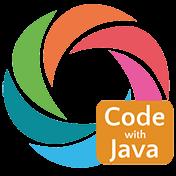 Learn Java иконка