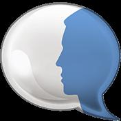 English Conversation Practice иконка