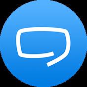 Speaky: Language Exchange иконка