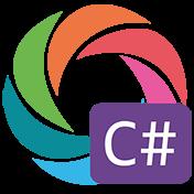 Learn C иконка