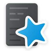 AnkiDroid Flashcards иконка