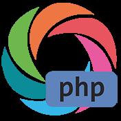 Learn PHP иконка