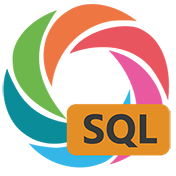 Learn SQL иконка