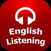 Learn English Listening иконка